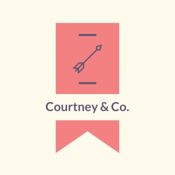 courtney_an_co